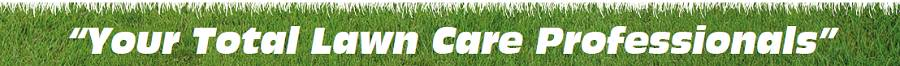 lawncare, lawn care, landscaping services, hutchinson, mn, mcleod county